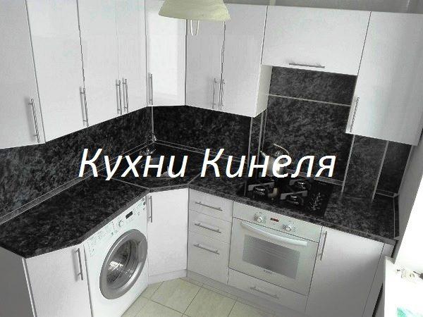 купить кухню в Самаре