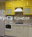 кухни кисс