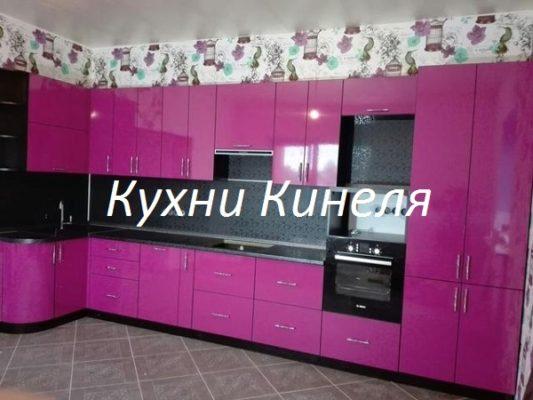 кухня в кошелев